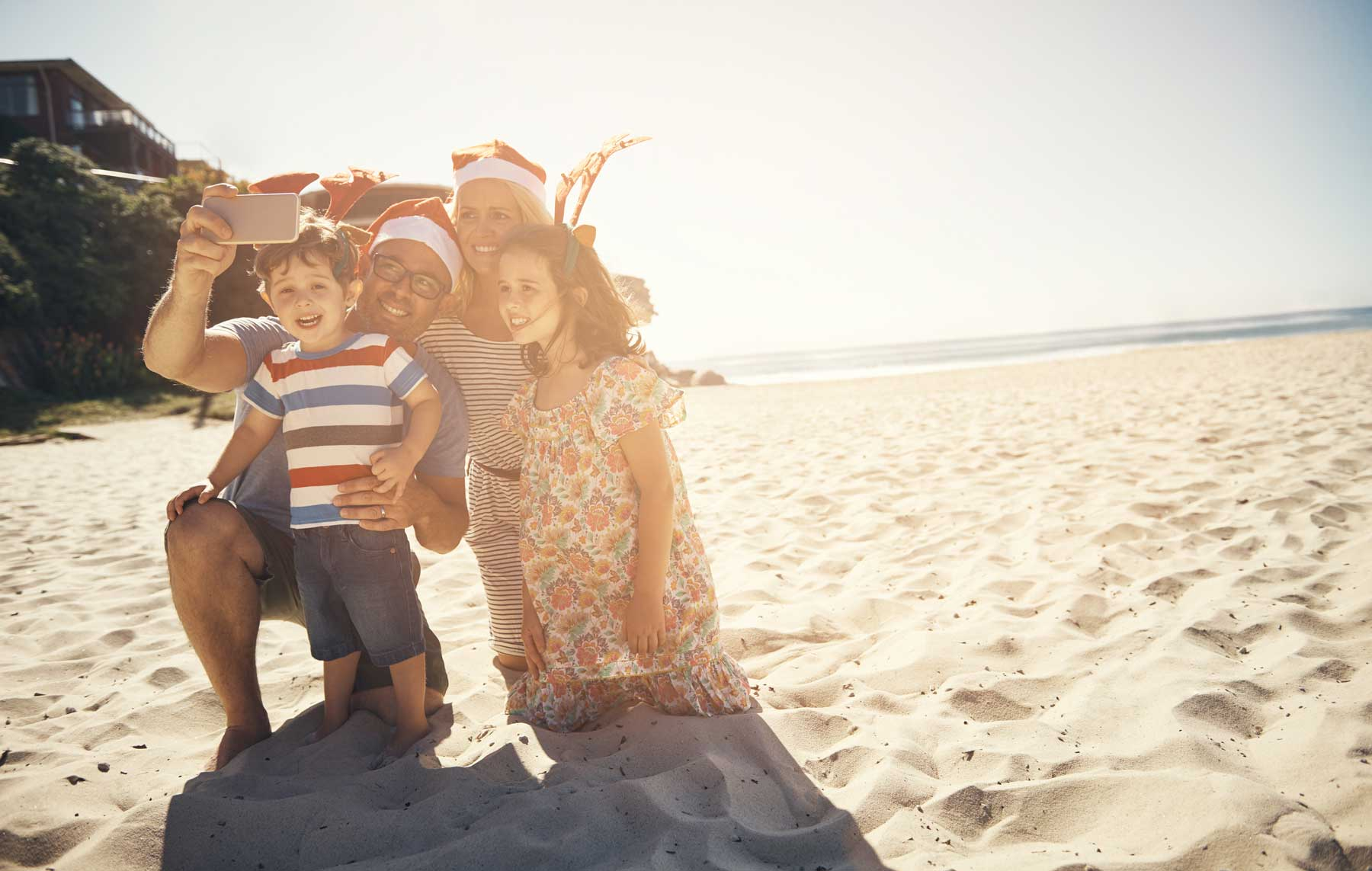 Aile & Çift Terapisi