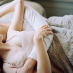 Kadınlarda Orgazm Süreci Nasıl İşler?