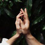 İlişkilerle Yaralanır, İlişkilerle İyileşiriz